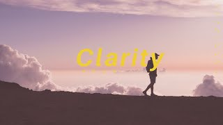 Life Clarity Subliminal - Know The Next Step On Your Path - ...