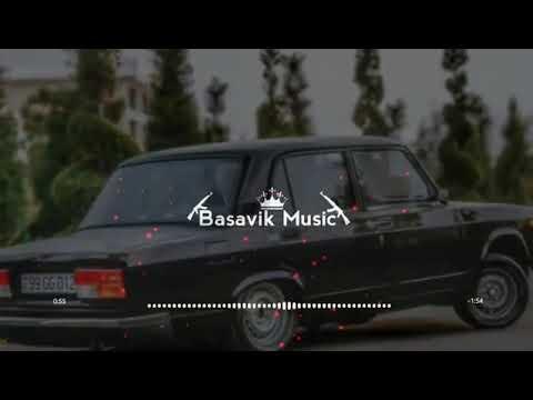 Bass Müzik 2020, (corni delfin 2), adam maniac remix, (adam maniac)