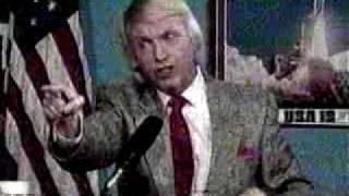 Wally George vs Jim Myers Part 1