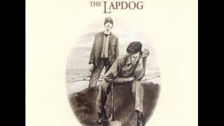 GALLAGHER & LYLE- The Lapdog