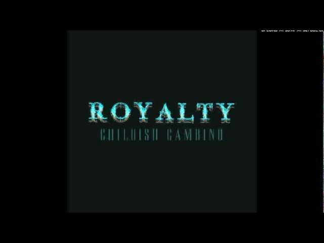 childish-gambino-unnecessary-feat-schoolboy-q-ab-soul-gambinoroyalty