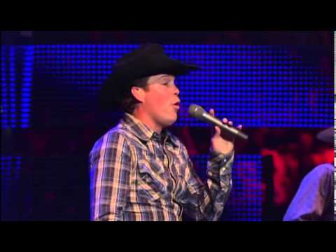 Clay Walker- This Woman and this Man