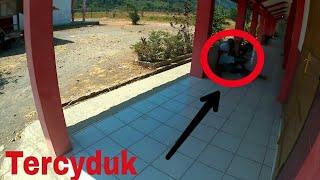 Download Video Kids Zaman Now    Mesum Di Sekolah    Tercyduk Pacaran MP3 3GP MP4