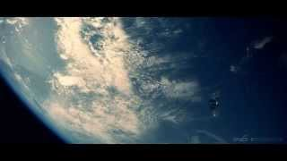 Space Exploration - CGI Science Film