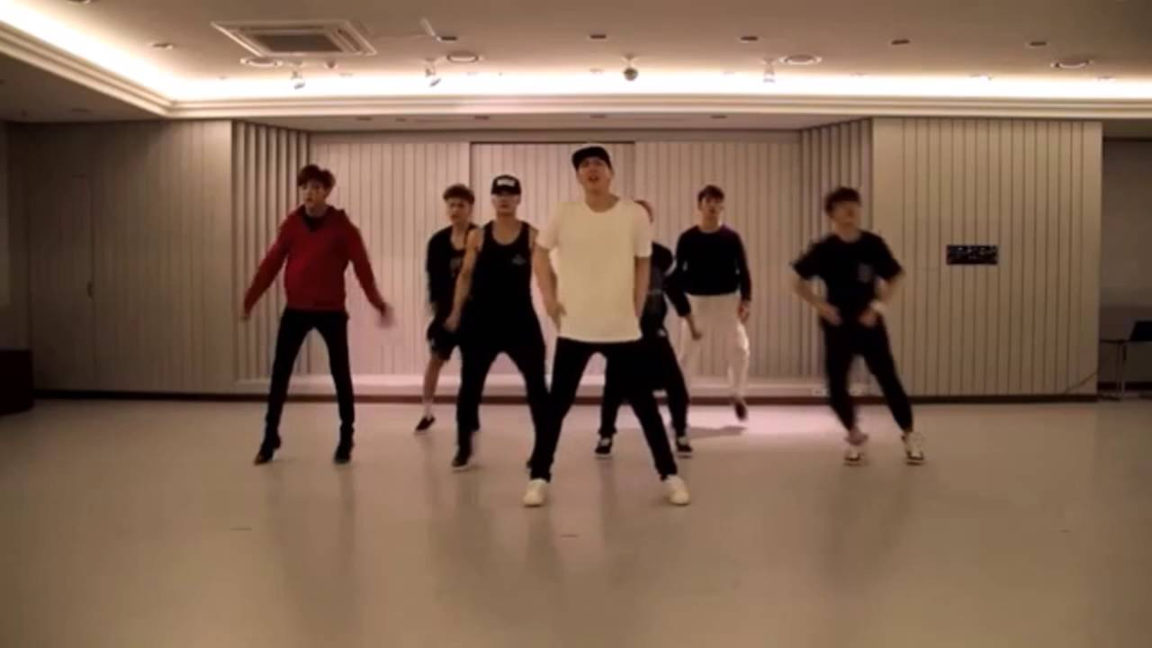 12 K-pop songs that magically match with other groups' dances | SBS