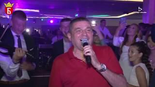 Baja Mali Knindza - Loznica - (LIVE) - (Stobex 2020)