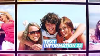 Summer Pop Background Music For Videos