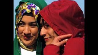 Euroasian men with asian black white latina arabian persian hindu girls 1