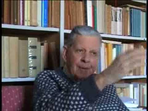 Politica e conflitto in Machiavelli. Intervista a Gennaro Sasso