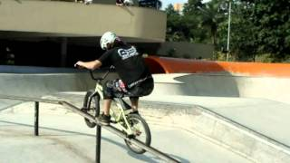 EMINENTBMXTV-HOW TO FERNANDO DHERS