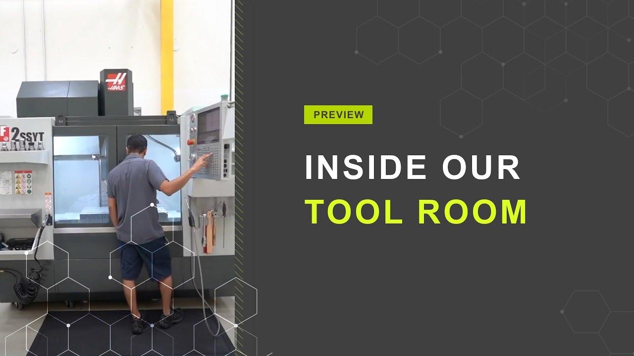 Liquid Silicone Rubber (LSR) Parts Injection Molding | SIMTEC