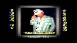 MIX KUMBIA SONIDERA AMOR REGRESA YA TRAKA DJ.mp4