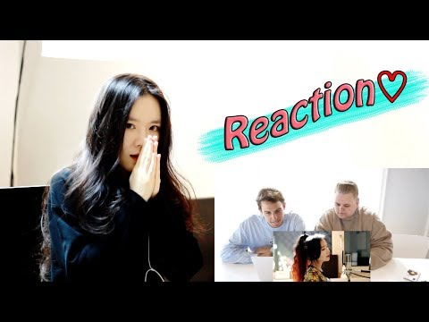 J.Fla Vlog ( Reaction & Introducing YouTubers )