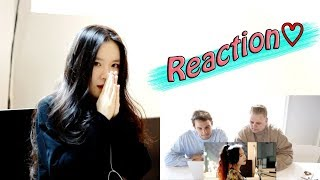 J.Fla Vlog ( Reaction & Introducing YouTubers )