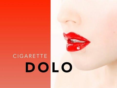 Dolo - Cigarette thumbnail