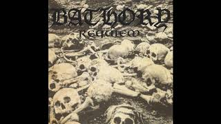 Bathory - Blood and Soil YouTube Videos