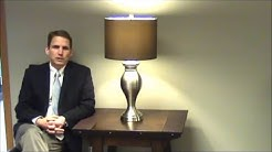 Des Moines Injury Law.com Car Accident Lawyer