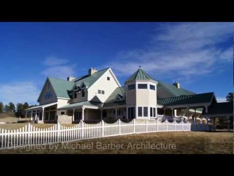 For Sale By Owner Colorado >> Colorado Horse Property For Sale - Lazy H Ranch - YouTube