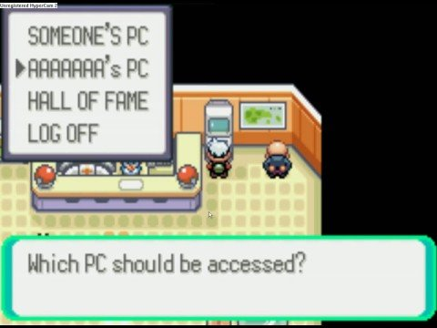 how to get mew in pokemon emerald no cheats