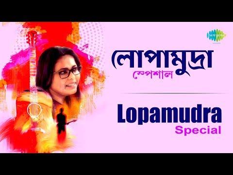 Weekend Classics Radio Show | Lopamudra Mitra Special | Kichhu Galpo, Kichhu Gaan