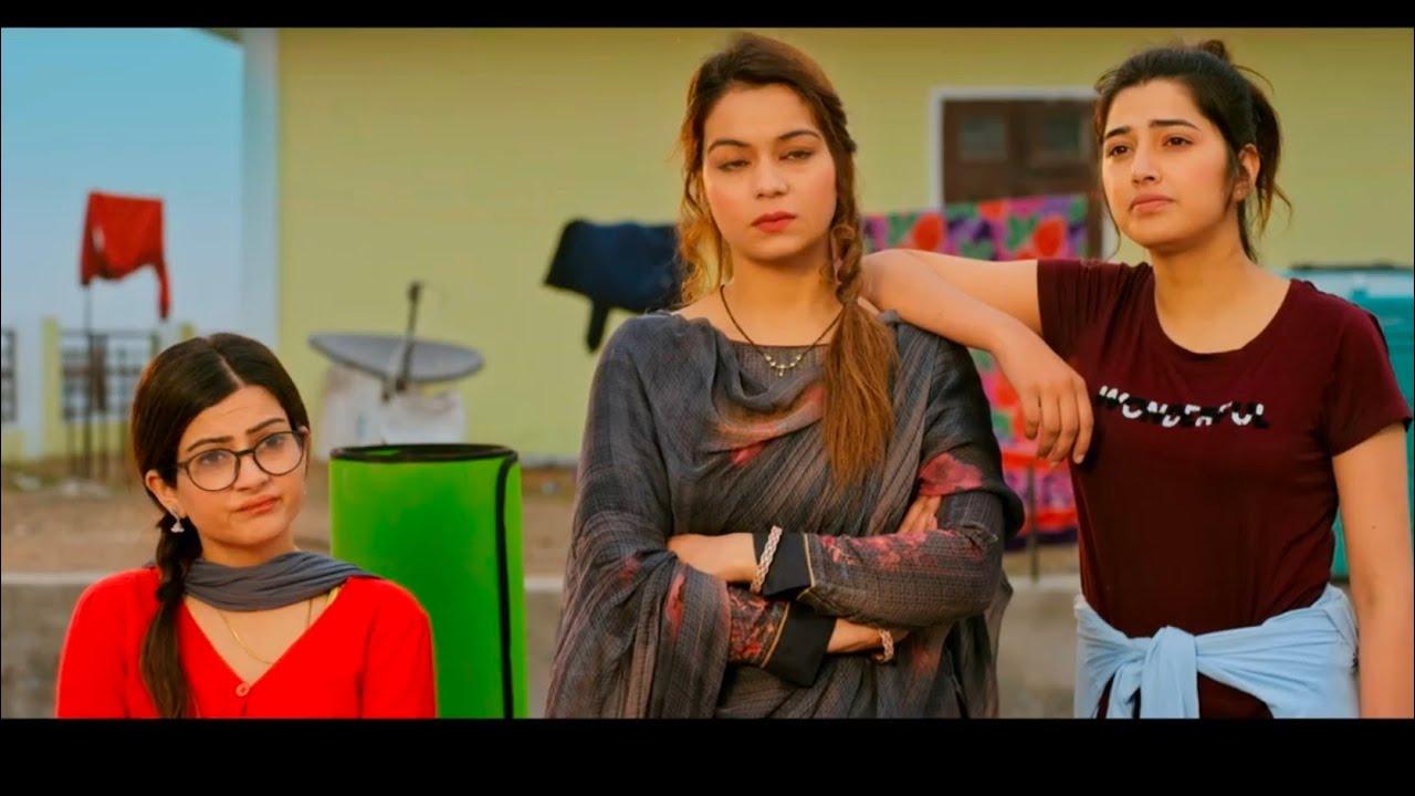 Download punjabi Movie.Kuriyan Jawan Bapu Preshaan. Karmjeet. kuriyan jawan Bapu preshaan Full Movie 2021