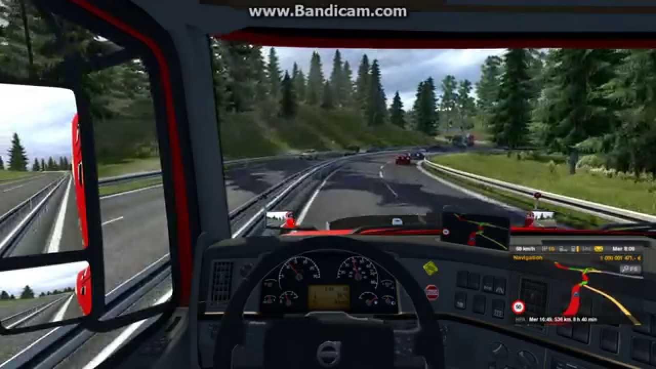 Maxresdefault on Volvo Truck Engines