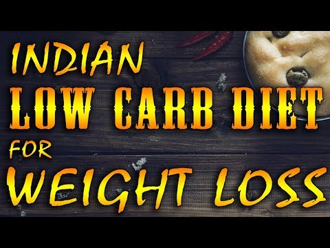 Keto Diet For Vegan Indian