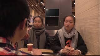 Publication Date: 2018-02-01 | Video Title: 明愛粉嶺陳震夏中學 | 消費者健康