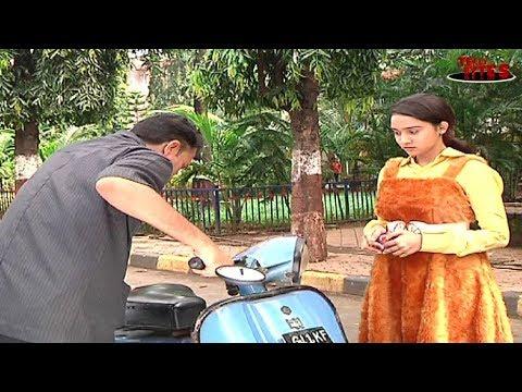 Naina to forgive Sameer in Ye Unn Dinno Ki Baat Hai??