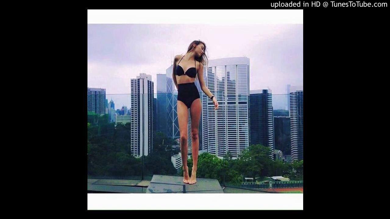 Download Sarah Blasko - All I Want (Alex Cruz Edit)