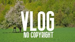 Todd Helder and Guy Arthur feat  TITUS   Closer - Vlog No copyright 320kbps