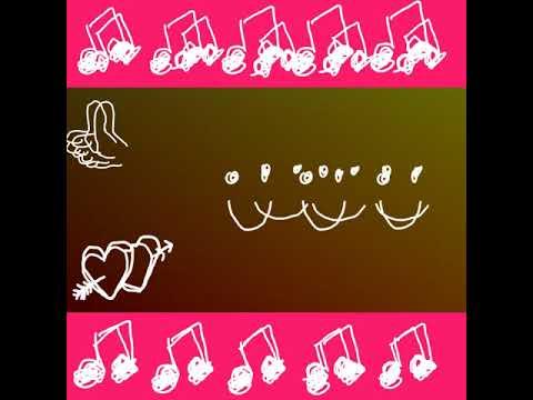 Martin Garris - Scared to be lonely  feat. Dua Lipa