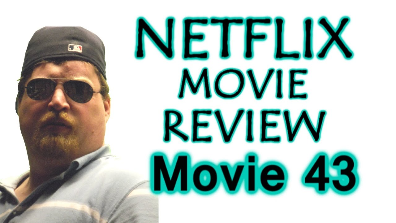 Movie43 Stream