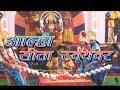 Aalha | Sita Swayamvar | Sanjo Baghel | Chanda Cassettes video