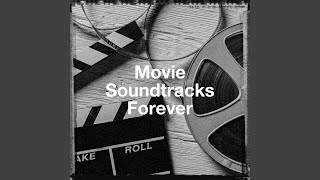 Chariots of Fire (Main Theme)
