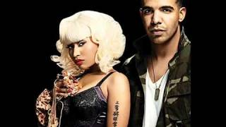 Nicki Minaj   Drake   Novacane Remix HotNewHipHop Com   YouTube
