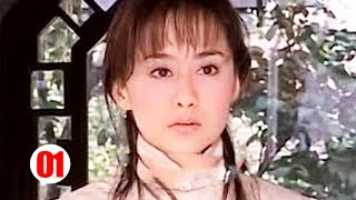 Mối Tình Trọn Đời - Tập 1 | Phim Bộ Tình Cảm Trung Quốc Mới Hay Nhất - Thuyết Minh