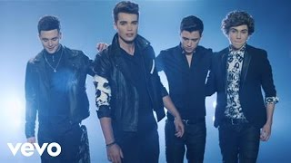 Union J - Loving You Is Easy