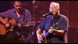 David Gilmour - 07 Smile