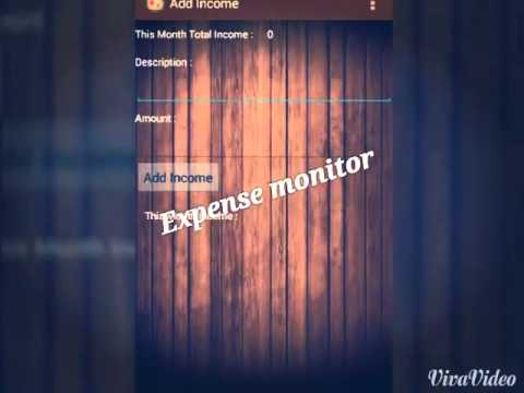 daily expense diary apps on google play