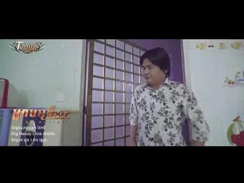 By.$chhorn lymeng$- (007)song khmer