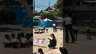 ゆうか 佐藤かおり 動画 22