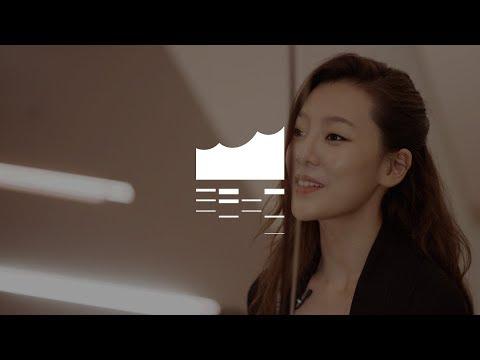 Elbphilharmonie | Interview mit Clara-Jumi Kang