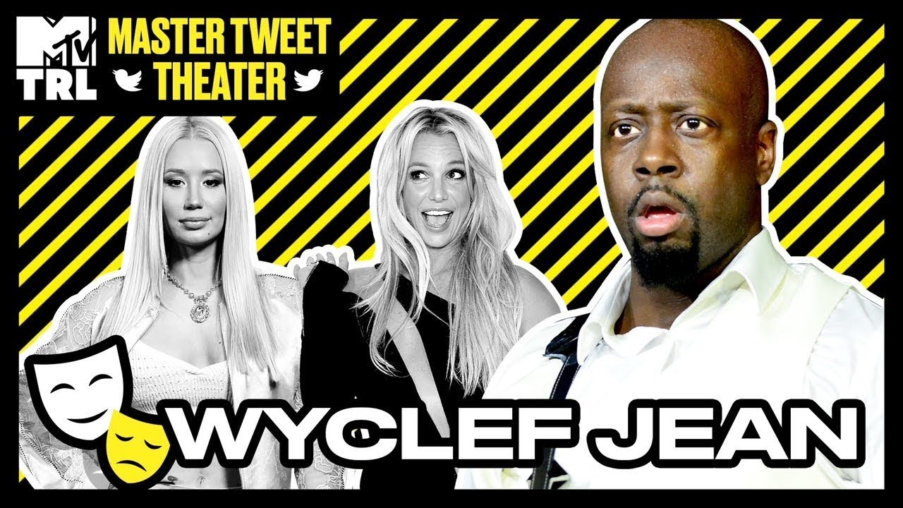 wyclef-jean-reveals-his-hilarious-impression-of-diddy-master-tweet-theater-trl