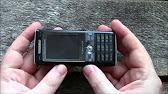 26 окт 2007. Nokia 6500 slide, sony ericsson t650i, k770i и k810i, samsung. Несмотря на общую строгость дизайна, она выполнена в стальном корпусе,. Начальная цена на t650i была завышена, о чём мы писали ранее.