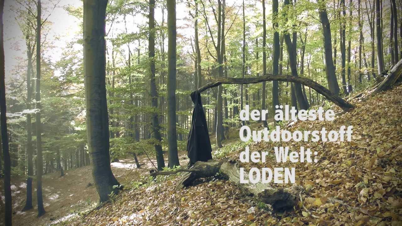 Download Roughstuff Lodenjacken www.raffstaff.de