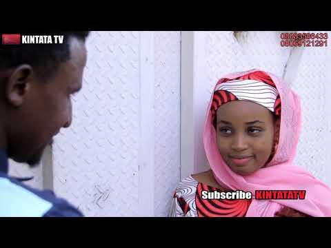 Download TALAKA BAWAN ALLAH EPISODE 26 LATEST HAUSA SERIES 2021 #SARKIN ZAWARAWA HAUSA TV #MAHY HAUSA TV