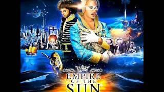 Empire Of The Sun - Half Mast [Sub ENG|ESP]