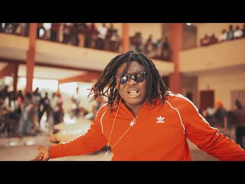 Смотреть клип Singleton - Fokhai Bande