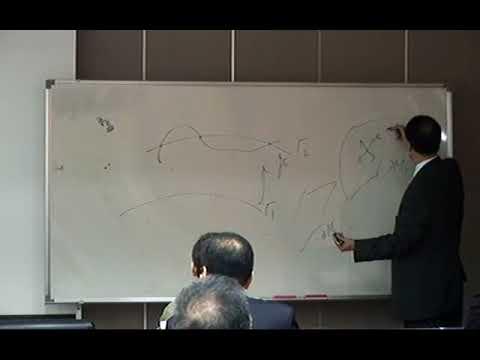 Jiazu Zhou (Southwest University) / Symmetric mixed homothetic deficit